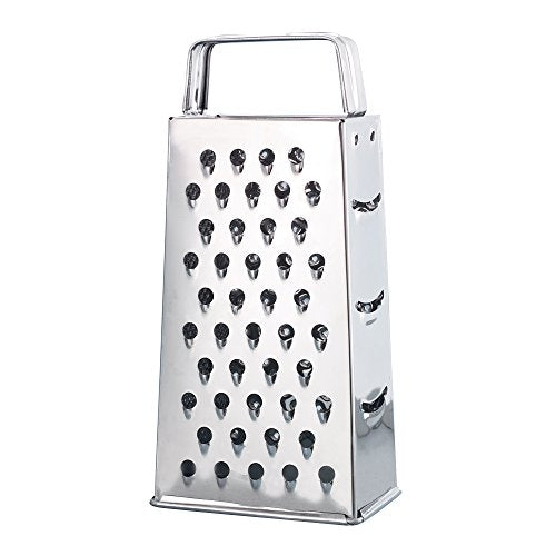 19 Top Grater Slicers