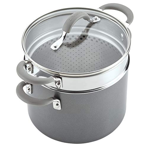 Top 20 for Best Steamer Insert