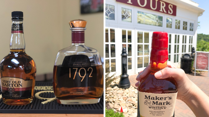 The Best Bourbons Under $50 Prove You Don't Have to Break the Bank