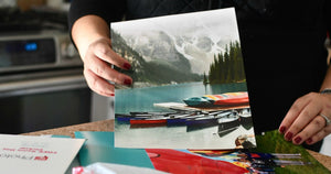 Free 8×10 Photo Print + Free Walgreens Store Pickup ($4 Value)