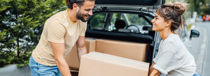 12 Moving Day Tips for a Less Stressful Experience