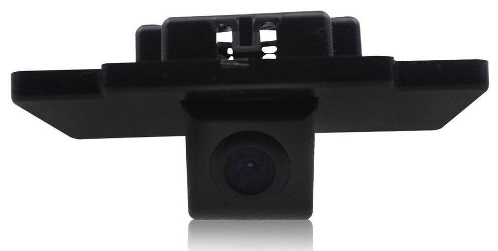 12V Vehicle Waterproof Night Vision CCD Color Car Rearview Reverse Parking Camera for KIA Cadenza/ KIA K7 2010 2011 2012 2013