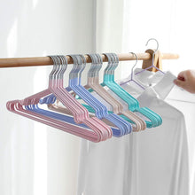 Generic 40 Pack Clothes Hangers Stainless Steel Hangers Clothes Hanger Ultra Thin No Slip