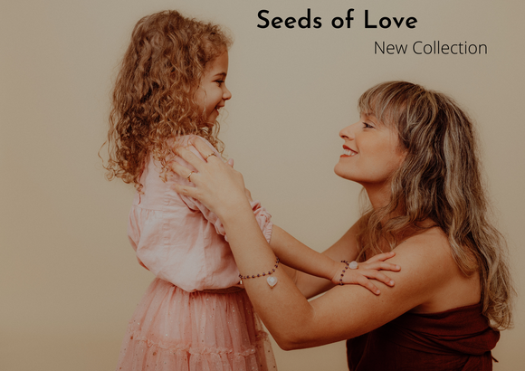 Seeds of Love Collection