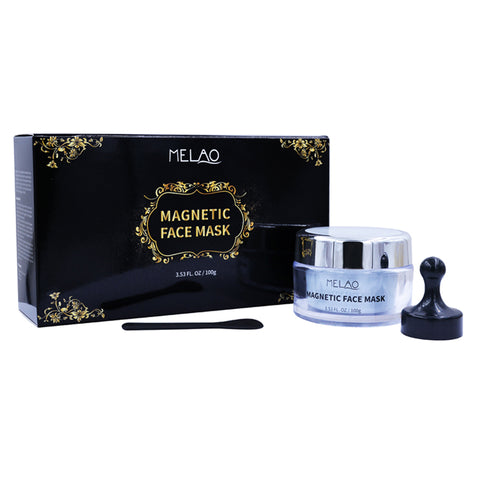Face Mask Magnetic | Melao