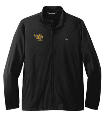 Spring PTO 2021 - Adult Travis Mathew Surfside Full-Zip Jacket (EMB)