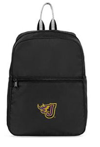 JCSD - Gemline Moto Mini Backpack in Multiple Colors (Fire J EMB)
