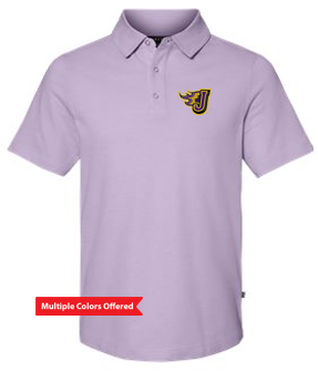 Spring PTO 2021 - Adult Elite Sport Shirt Polo (EMB)