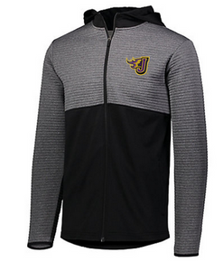 JCSD - Fire J 3D Regulate Jacket (Mens/Unisex)