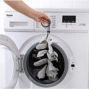 Socks Drying Rope(2 PCS)