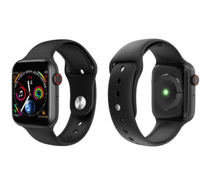 Christmas sale-- Smart Watch-【BUY 2 GET 1 FREE】Free Shipping Worldwide