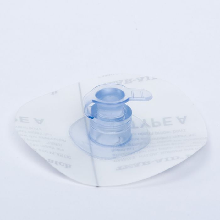 11mm XL Replacement Deflation Valve