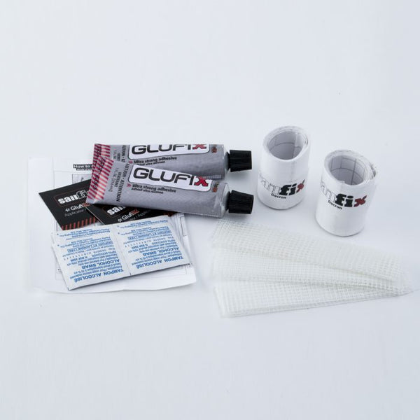 Sailfix Repair Kit