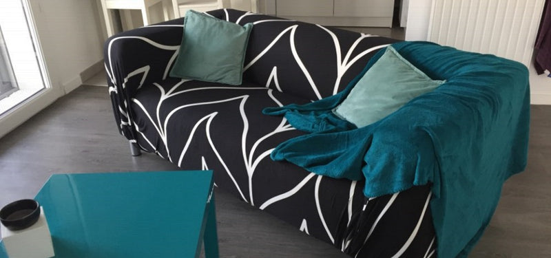 How to Choose the Best Sofa Cover