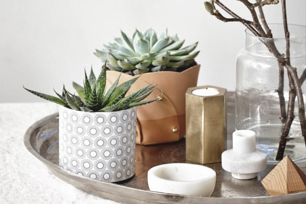 Home Decor Accents