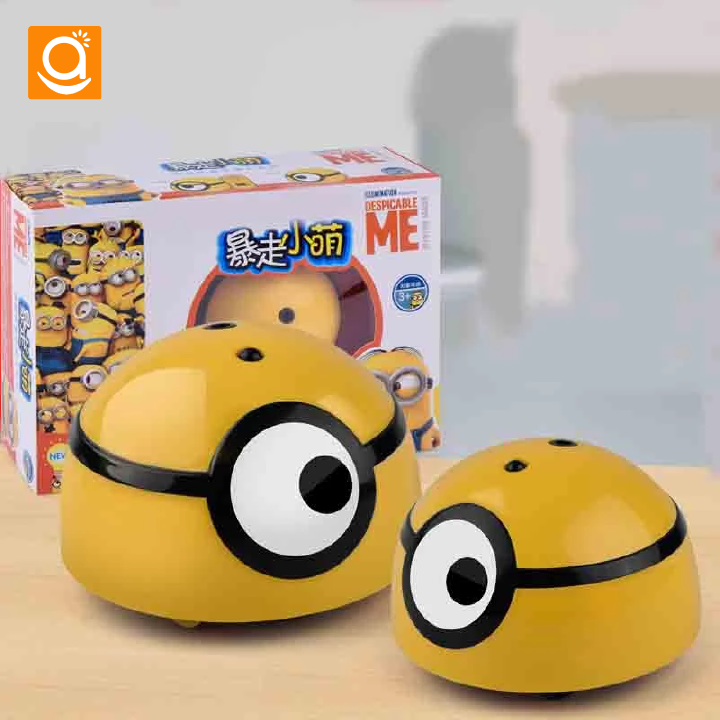 Intelligent Runaway Toy - AHADAY- Online Shopping With Great Deals