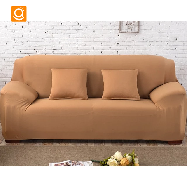 Universal Sofa Cushion Elastic Cover - AHADAY- Online Shopping With Great Deals
