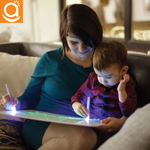 LightPad™- Draw With Light - AHADAY- Online Shopping With Great Deals