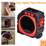 3M™ 3-in-1 Digital Tape Measure - AHADAY- Online Shopping With Great Deals
