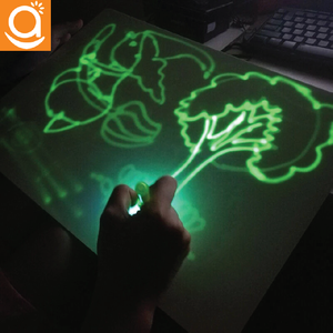 LightPad™ Pro- Draw With Light [Upgraded 2019] - AHADAY- Online Shopping With Great Deals