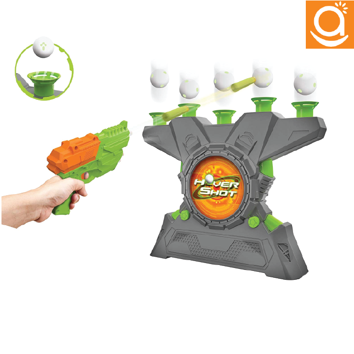 HoverShot™ - Floating Ball Shooting Game - AHADAY- Online Shopping With Great Deals