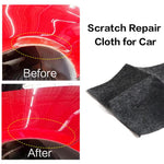Magic Scratch Remover™ for CARS - AHADAY- Online shopping with great deals