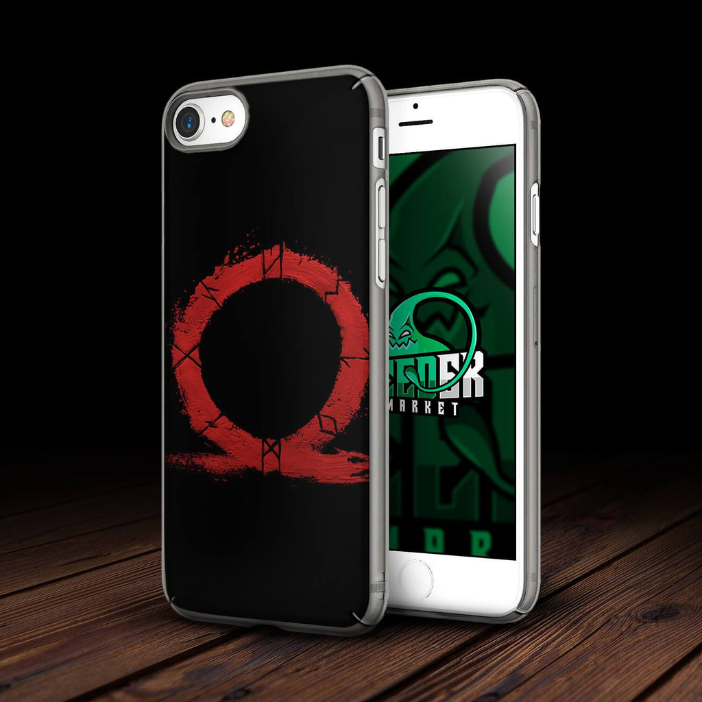God of War Telefon Kılıfı - Feedermarket