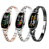 Danielle -  Feminine Beautiful Multi-Feature SmartWatch (FLASH SALE!)