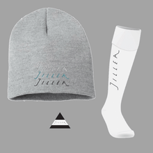 Load image into Gallery viewer, Jillea - apparel bundle