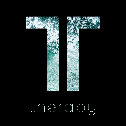 Theo Tams - Therapy (digital download)