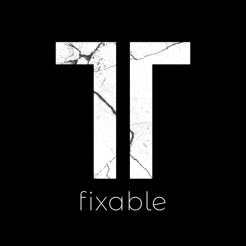 Theo Tams - Fixable (digital download)