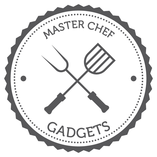 Master Chef Gadgets