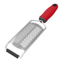 High Quality Cheese Grater