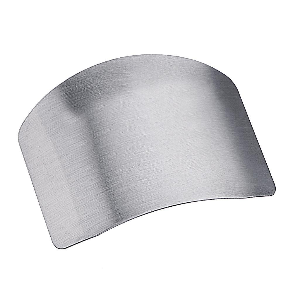 Stainless Steel Hand Guard