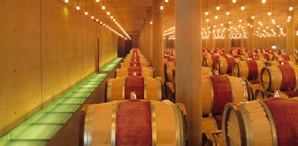 latour-barrel-cellar.jpg