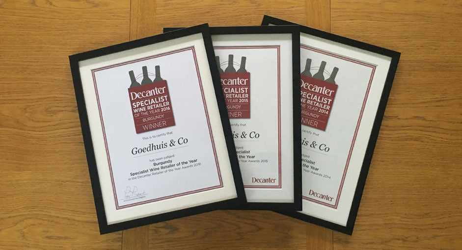 Decanter-Burgundy-Award-2016-2