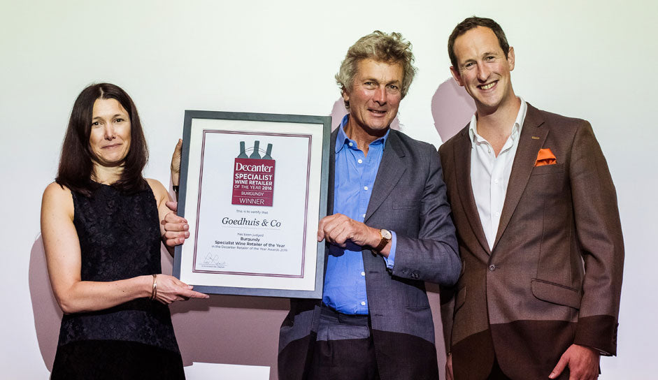 Decanter-Burgundy-Award-2016