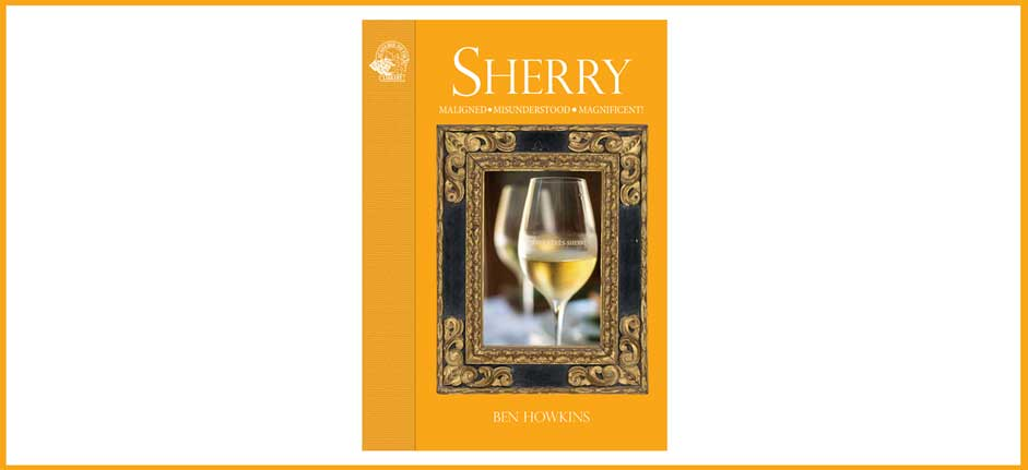 Sherry-book-cover