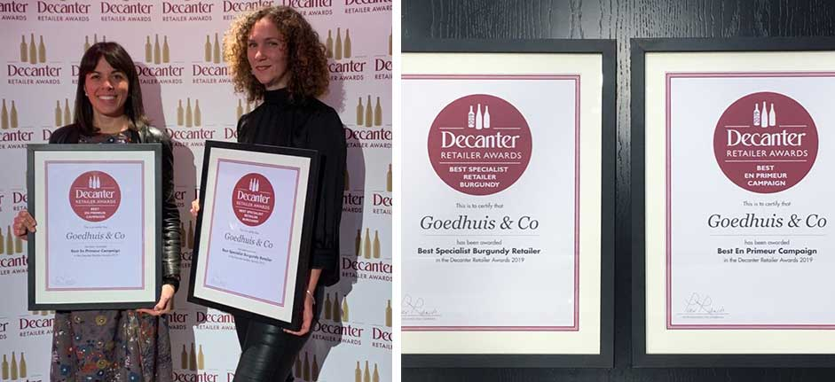 decanter-retailer-awards