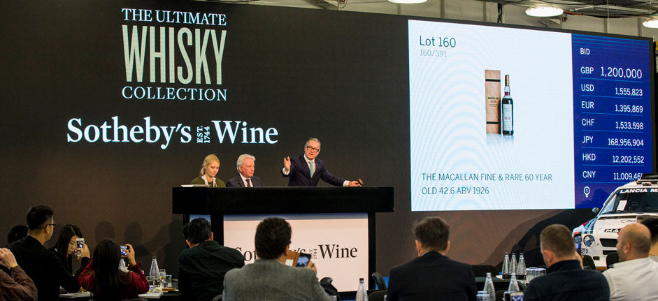The-Ultimate-Whisky-Collection_auction-scene