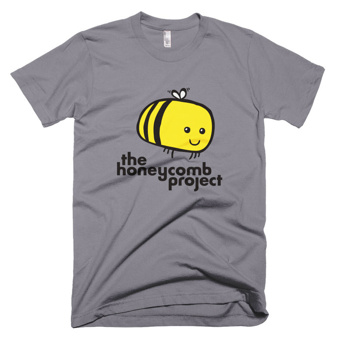 Honeycomb T-Shirt (Adult)