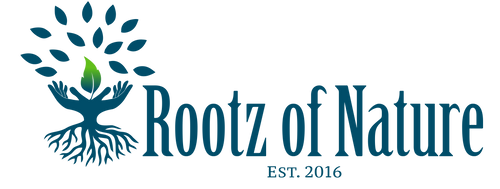 Rootz of Nature Online Giftcard