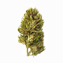 Load image into Gallery viewer, White Widow CBG Flower