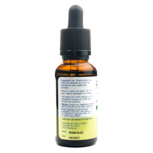 Load image into Gallery viewer, Full Spectrum Hemp Extract - Pineapple Express