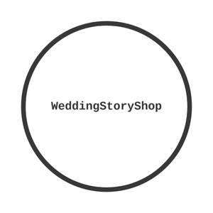 WeddingStory Shop