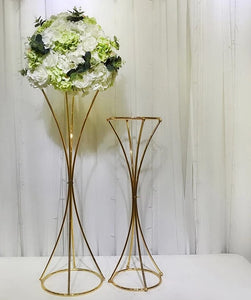 wedding table centerpiece for event florist decoration arrangement