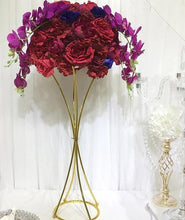 Load image into Gallery viewer, wedding ideas 2020 2019 celebration table venue decoration etsy the knot florist