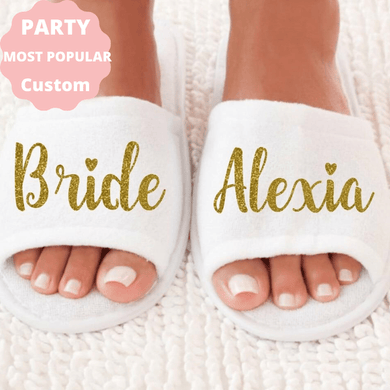 BRIDAL most popular Matron of honor maid of honor bachelorette party wedding plan wedding checklist custom bride items