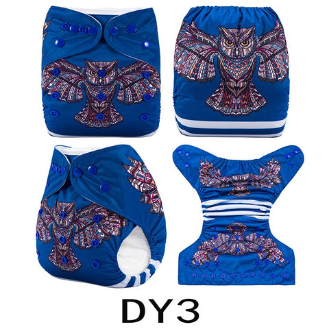 Position print Pocket DY3