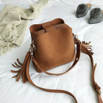 Crossbody Bags Model Luxury - MEEDIL